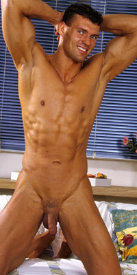 free gay porn directory Gay web site directory and search engine with links to free gay porn sites, hookup, dating, chat and GLBT resources.